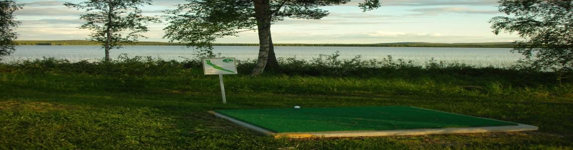 Golfbanan 2009 TB 023resized300