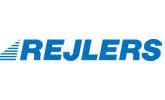 Reilers1