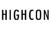 Highcon4