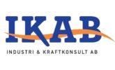 IKAB_logotyp_undertext-02c