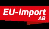euimport